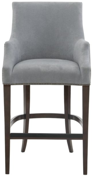 Keeley Bar Stool