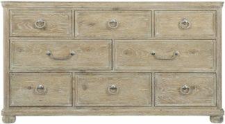 Dresser (Sand finish)
