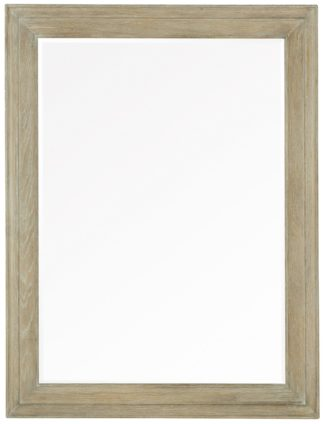 Mirror (Sand finish)