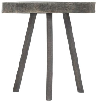 Tomas End Table