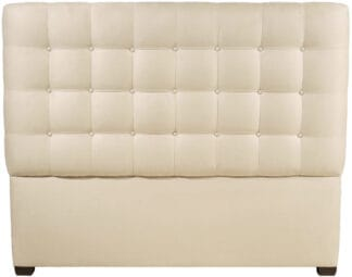 Avery  California King Headboard