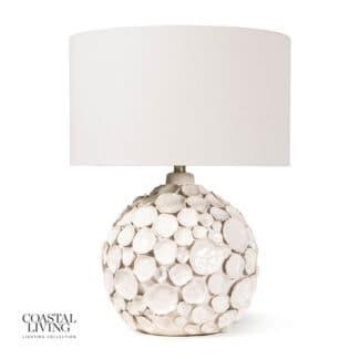 Lucia Table Lamp