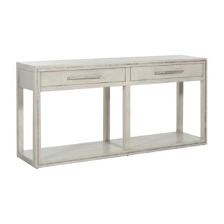 Dara Console Table