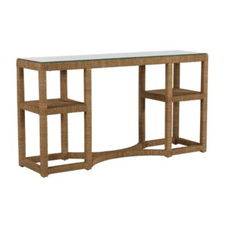 Dandridge Console Table