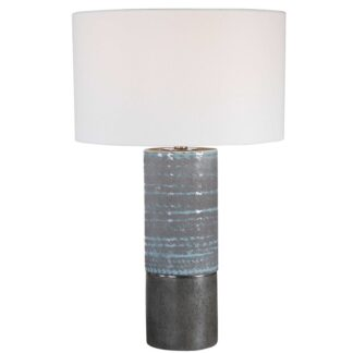 Prova Table Lamp